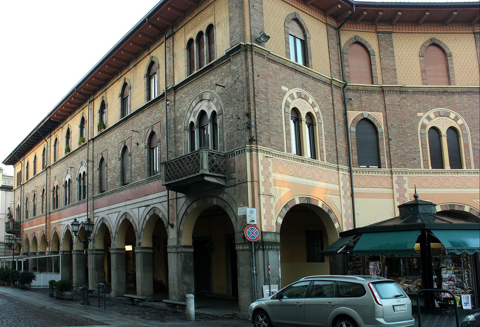 Alessandria 02