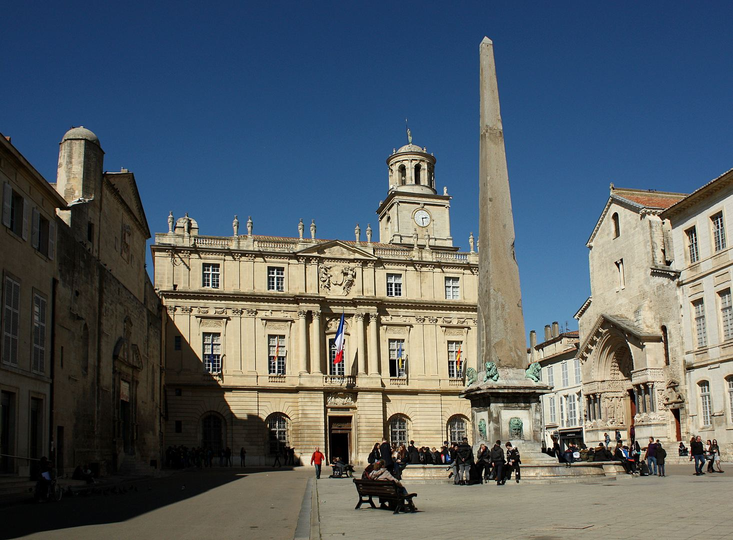 Arles 08