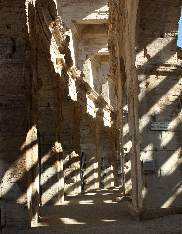 Arles 15