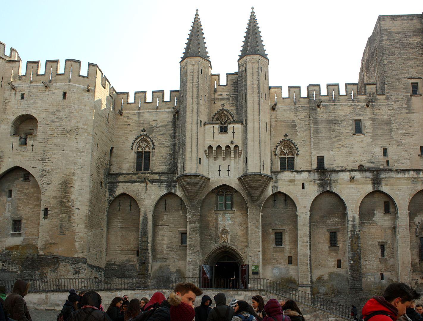 Avignon 05