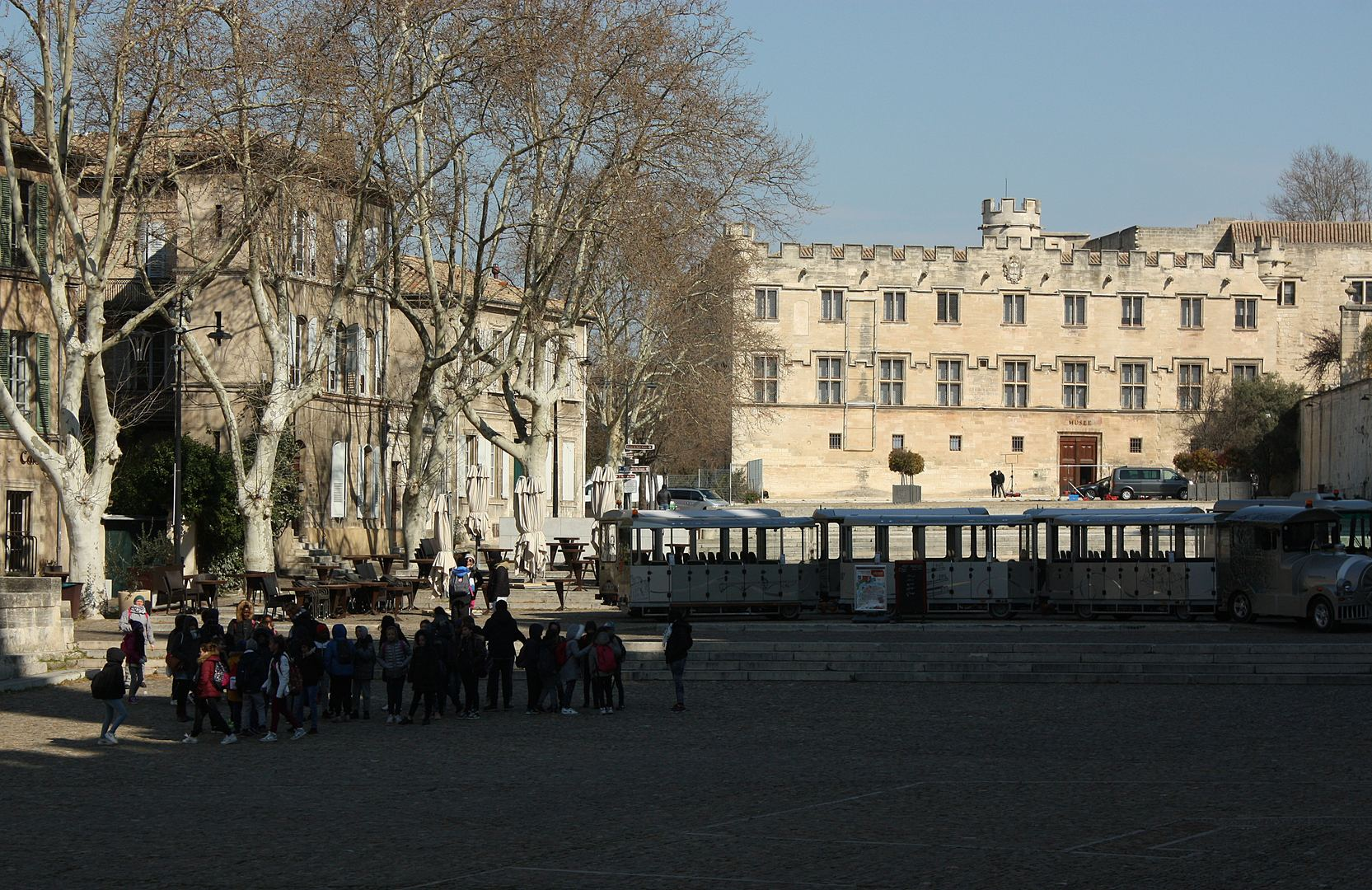 Avignon 06