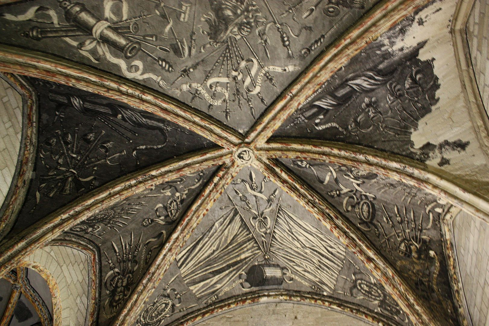 Avignon 08