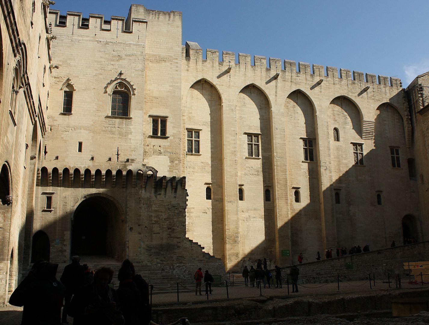 Avignon 09