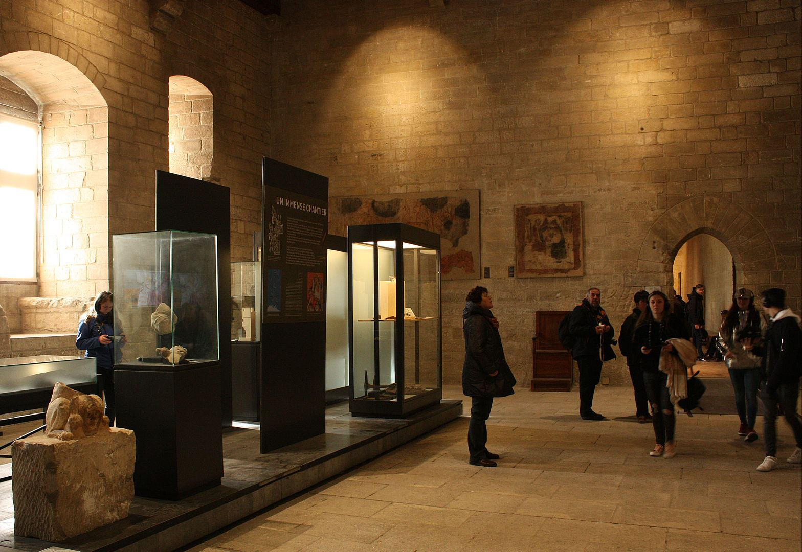 Avignon 11