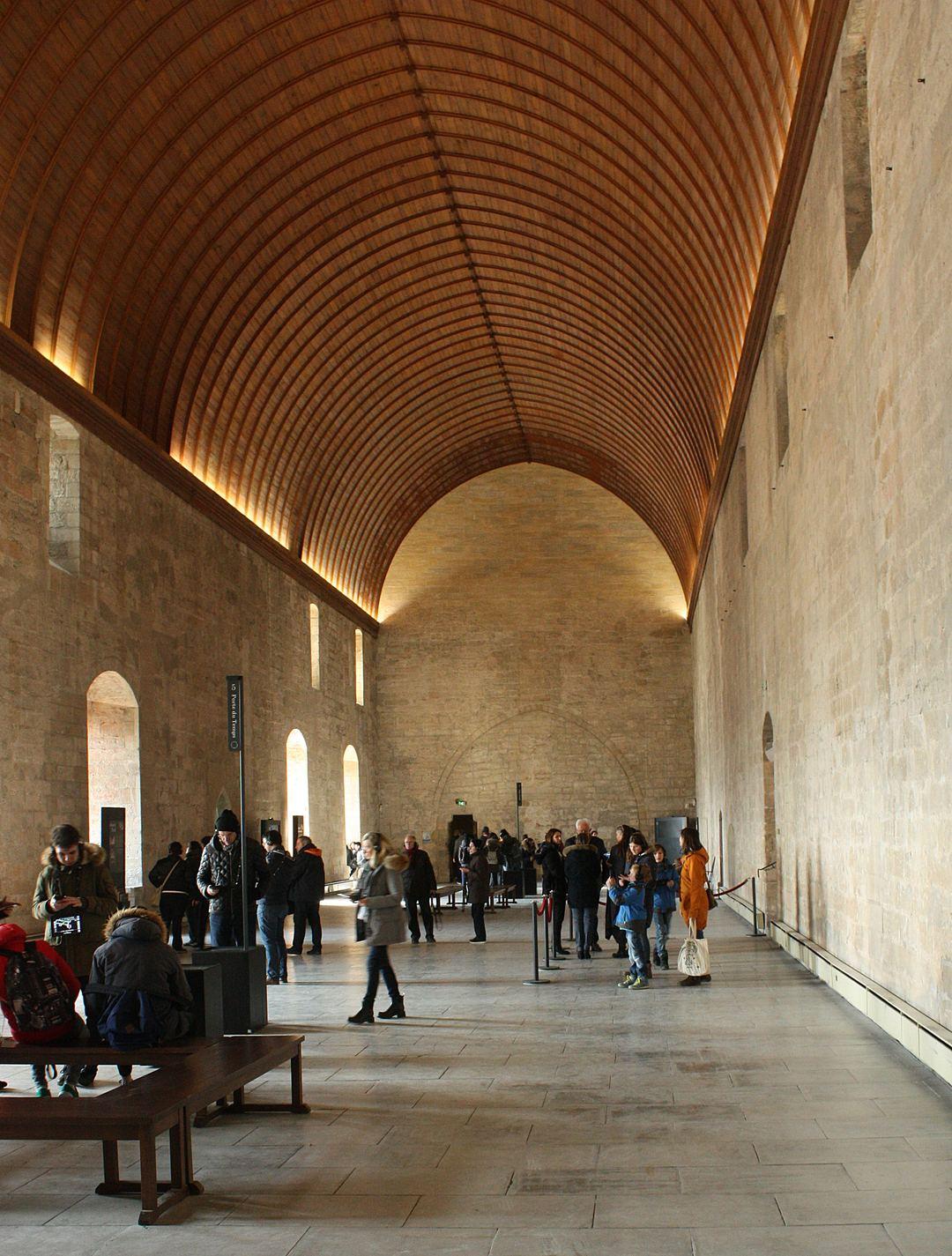 Avignon 15