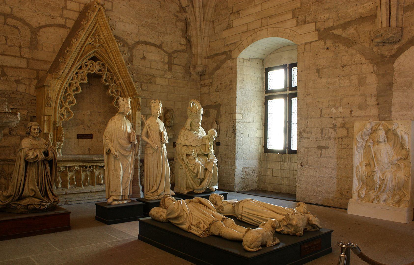 Avignon 18
