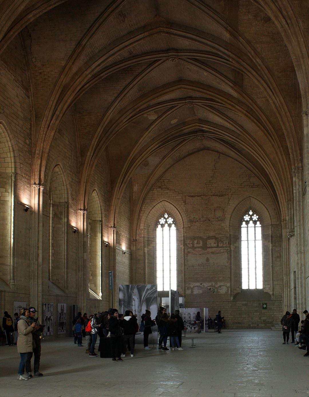 Avignon 19