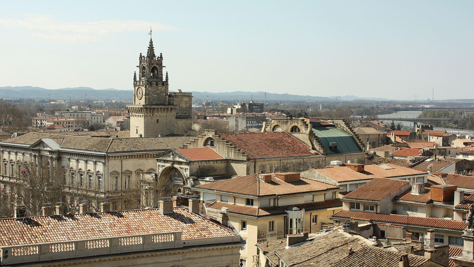Avignon 20