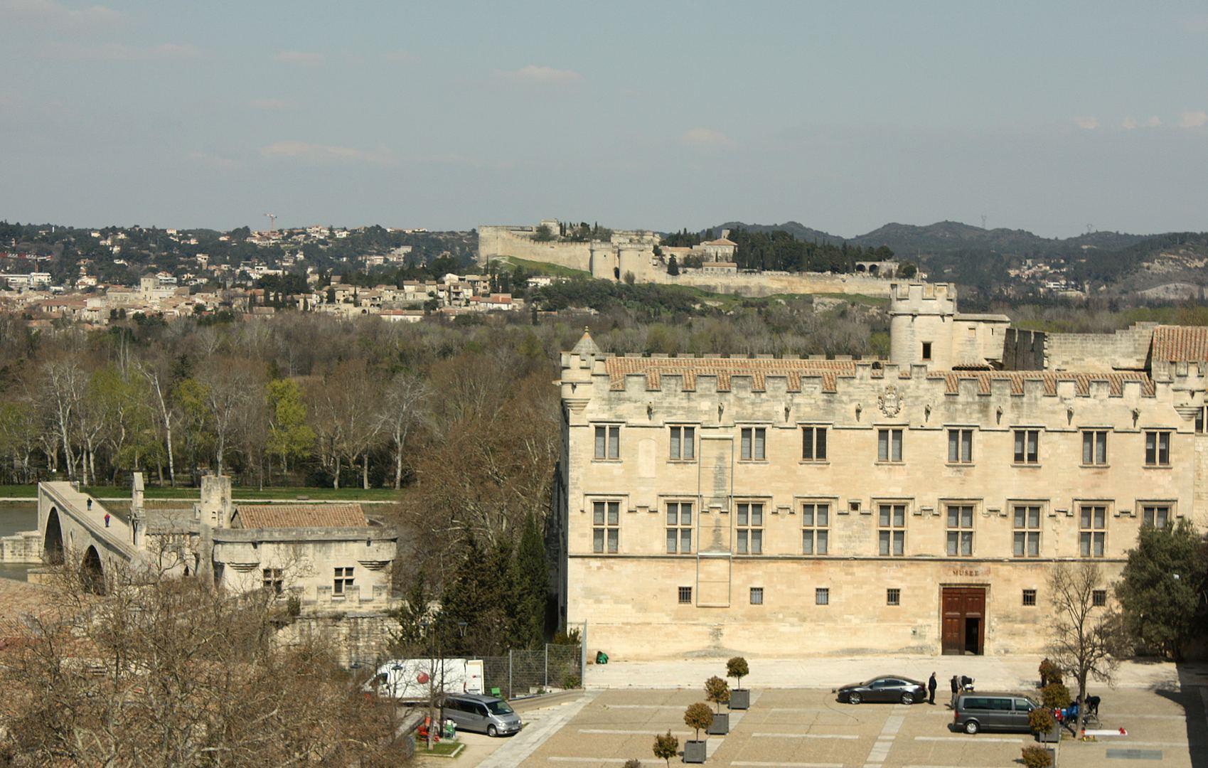 Avignon 21