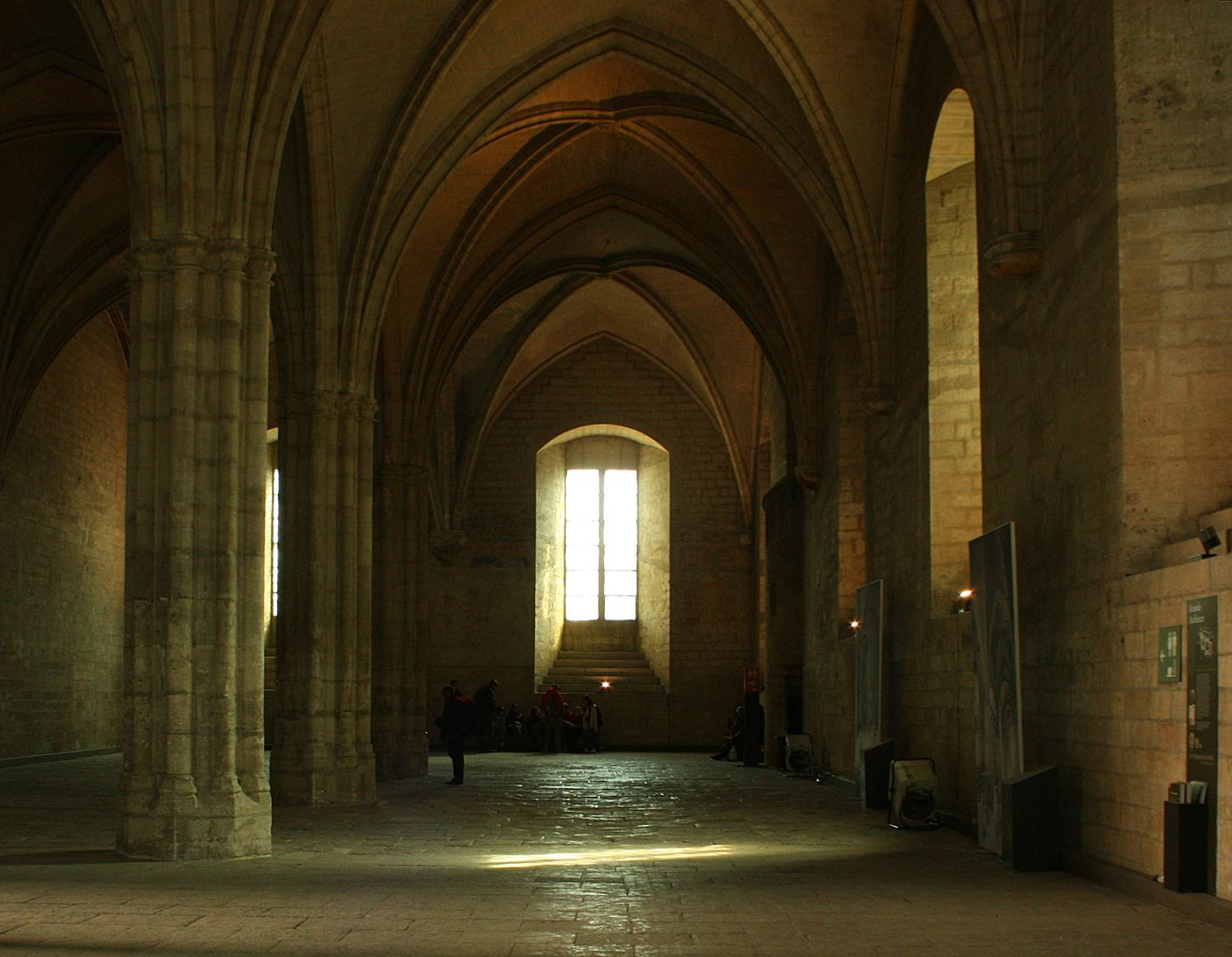 Avignon 22