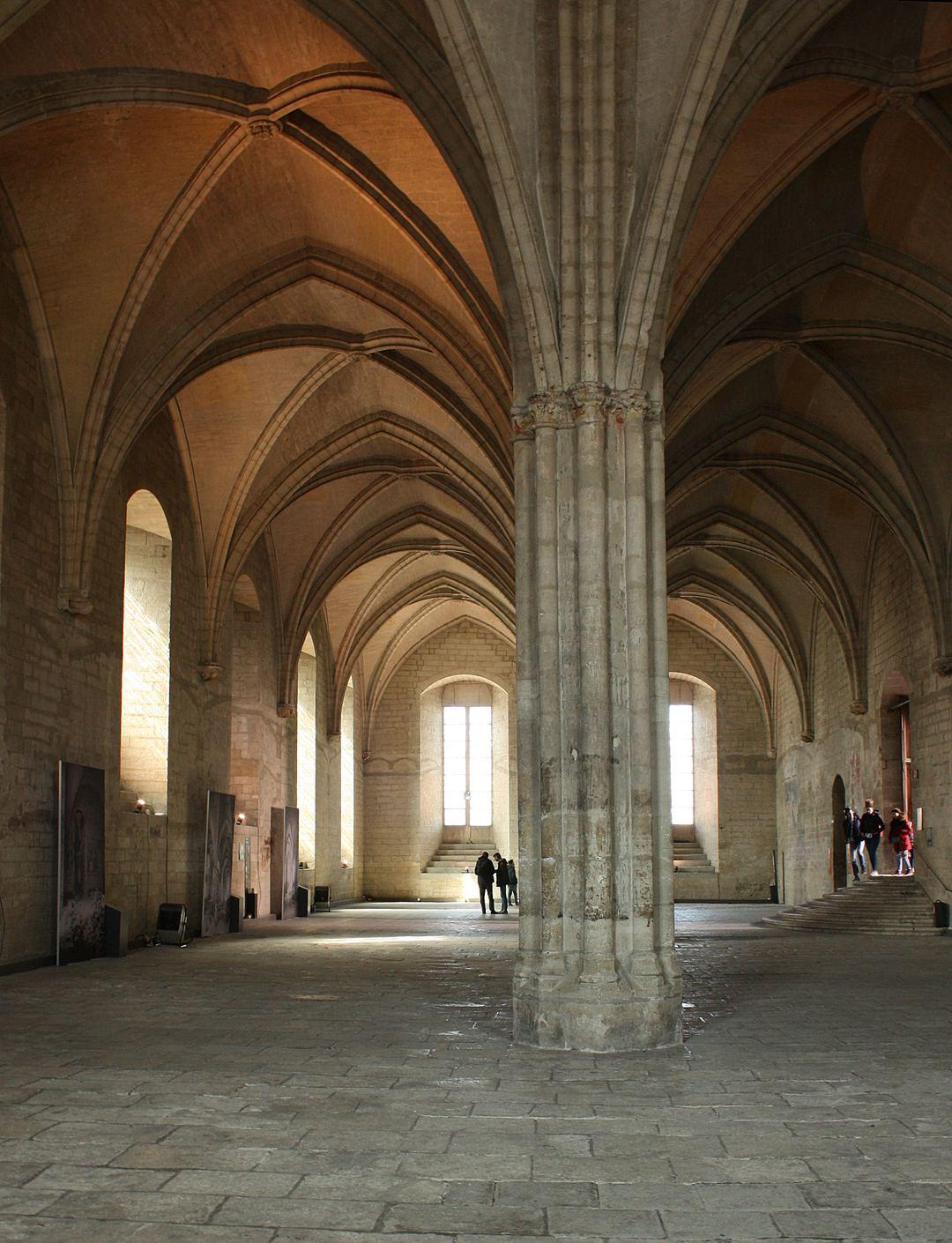 Avignon 23