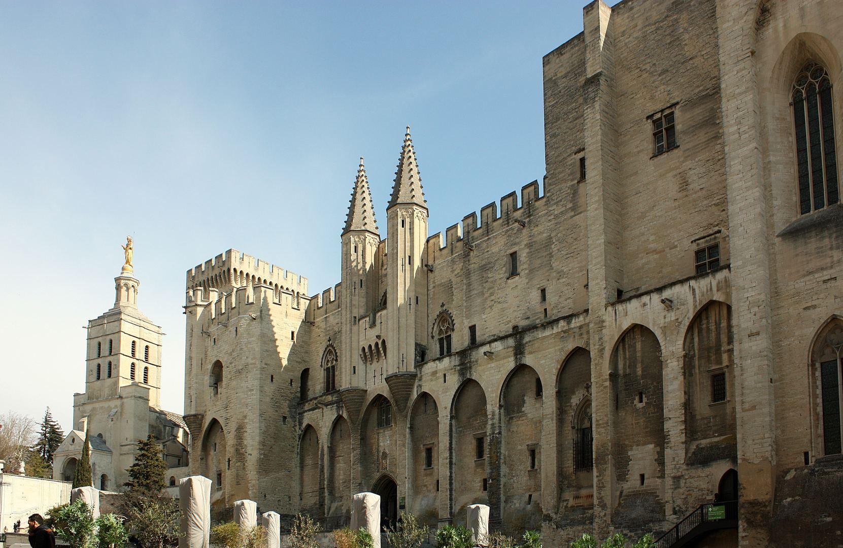 Avignon 25