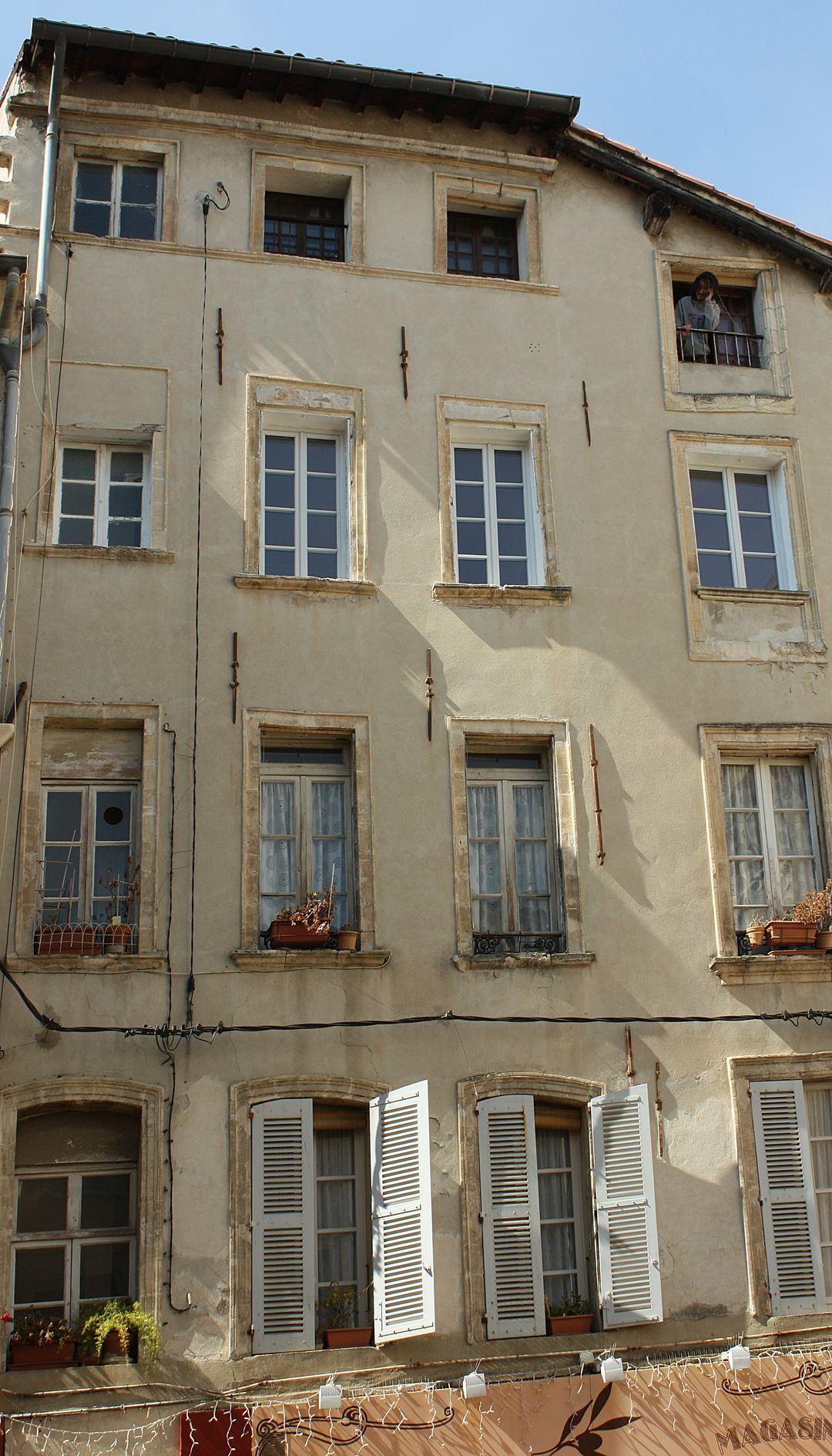 Avignon 26