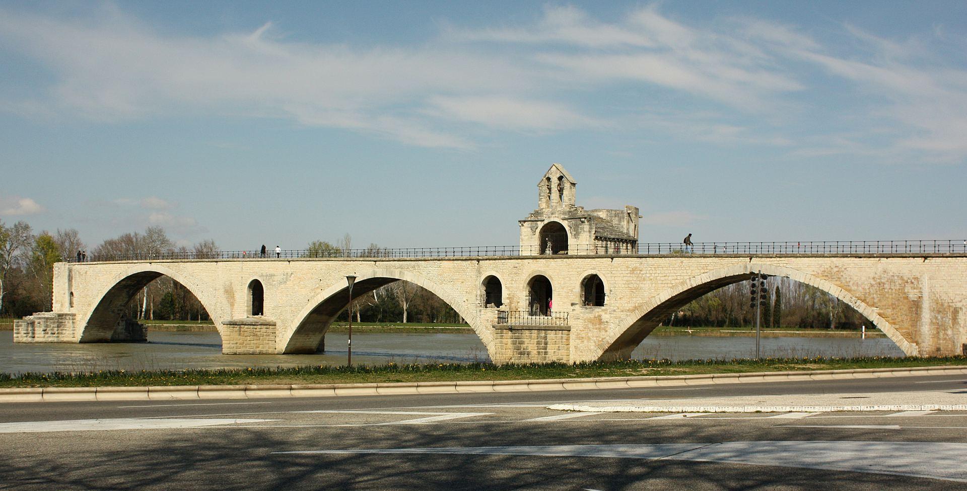 Avignon 27