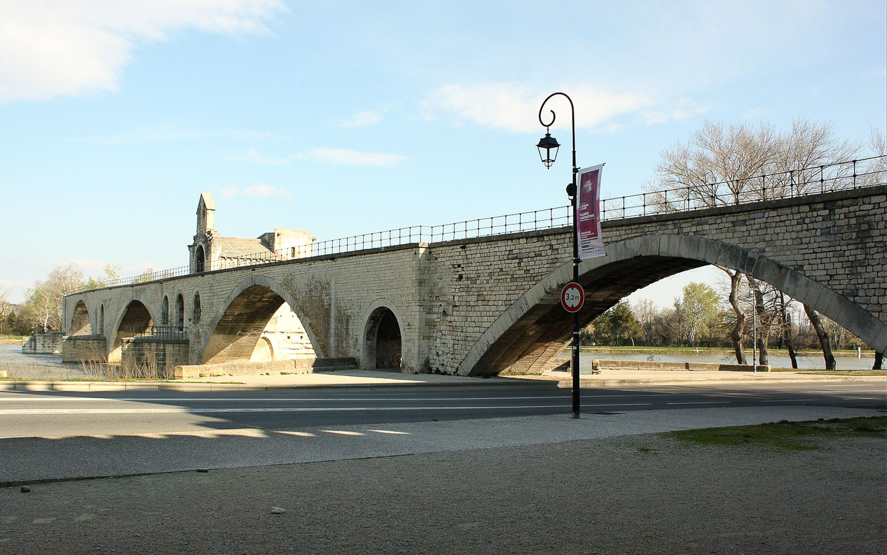 Avignon 29
