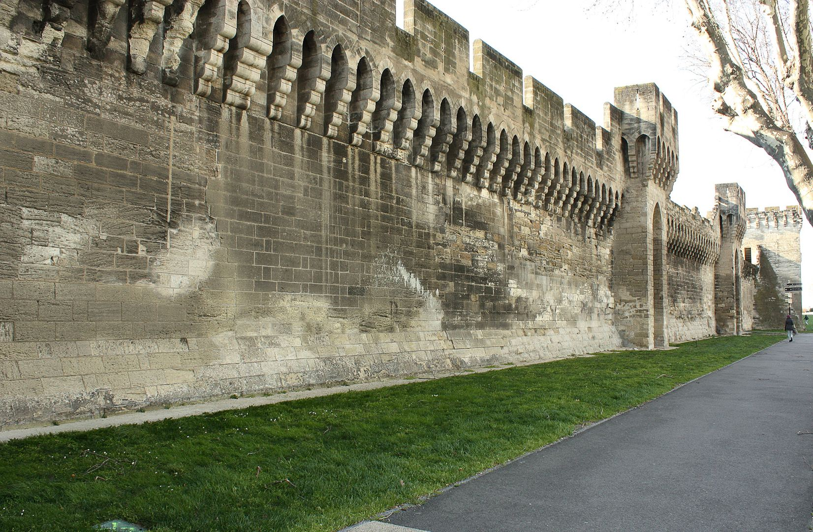 Avignon 30
