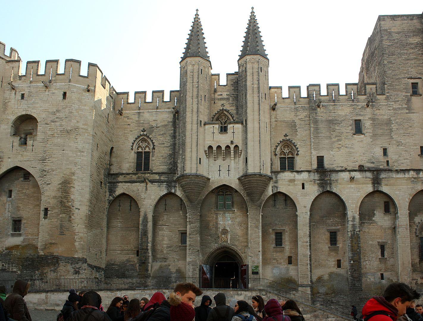 Avignon 32
