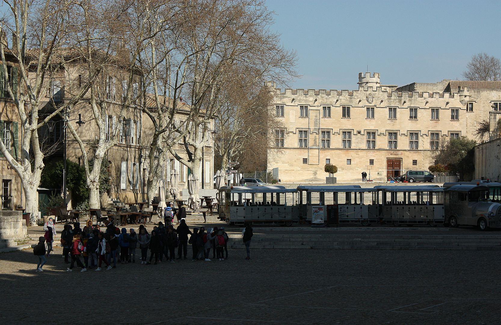 Avignon 33
