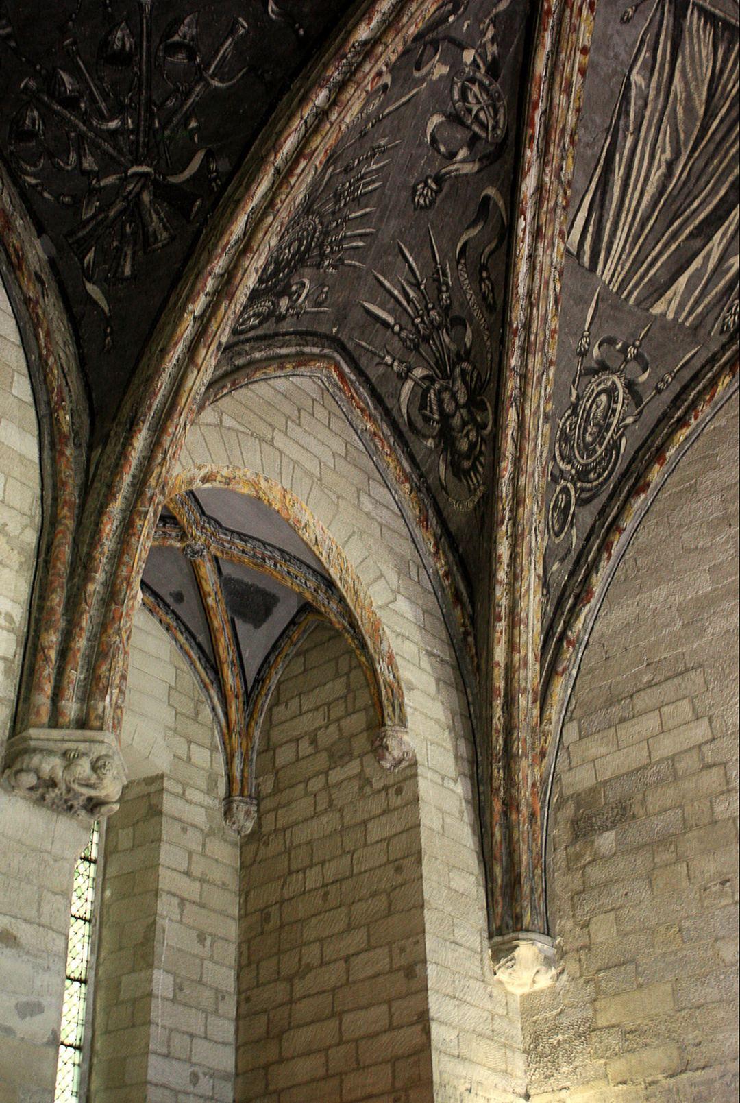 Avignon 34