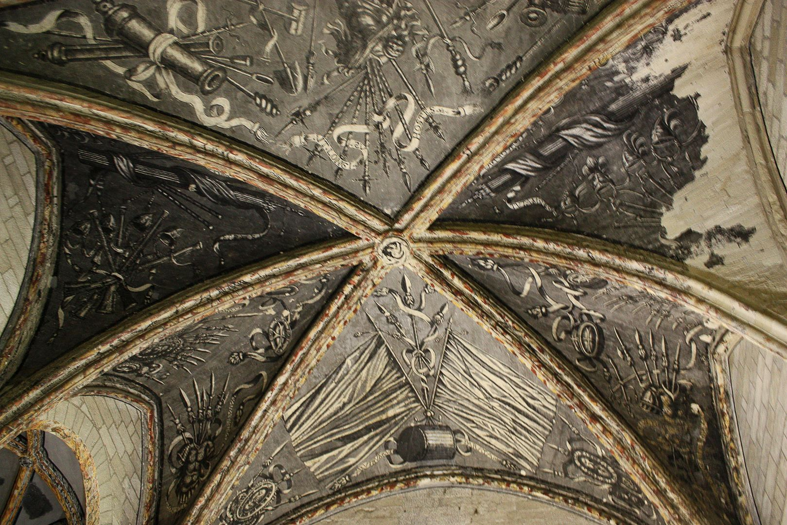 Avignon 35