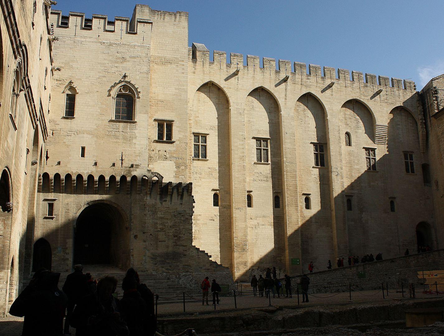 Avignon 36