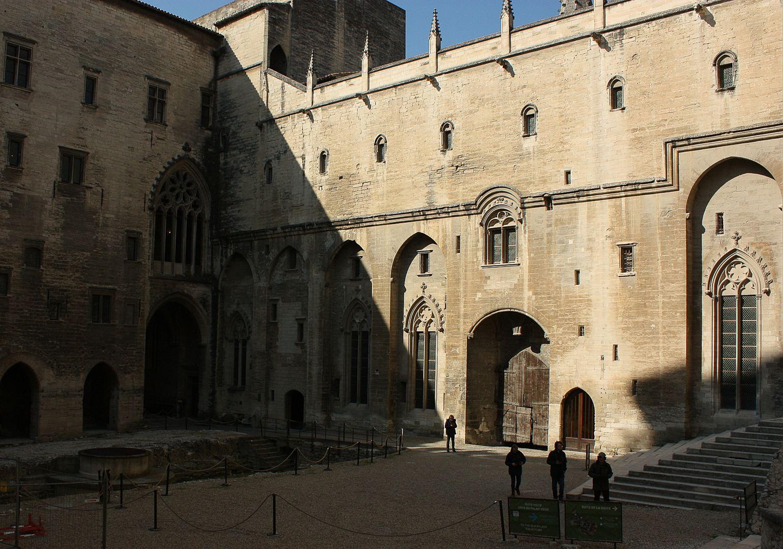 Avignon 37
