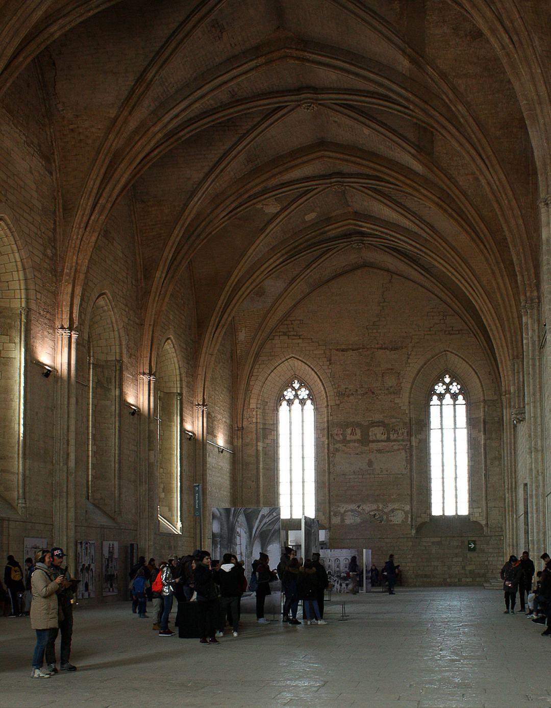 Avignon 46