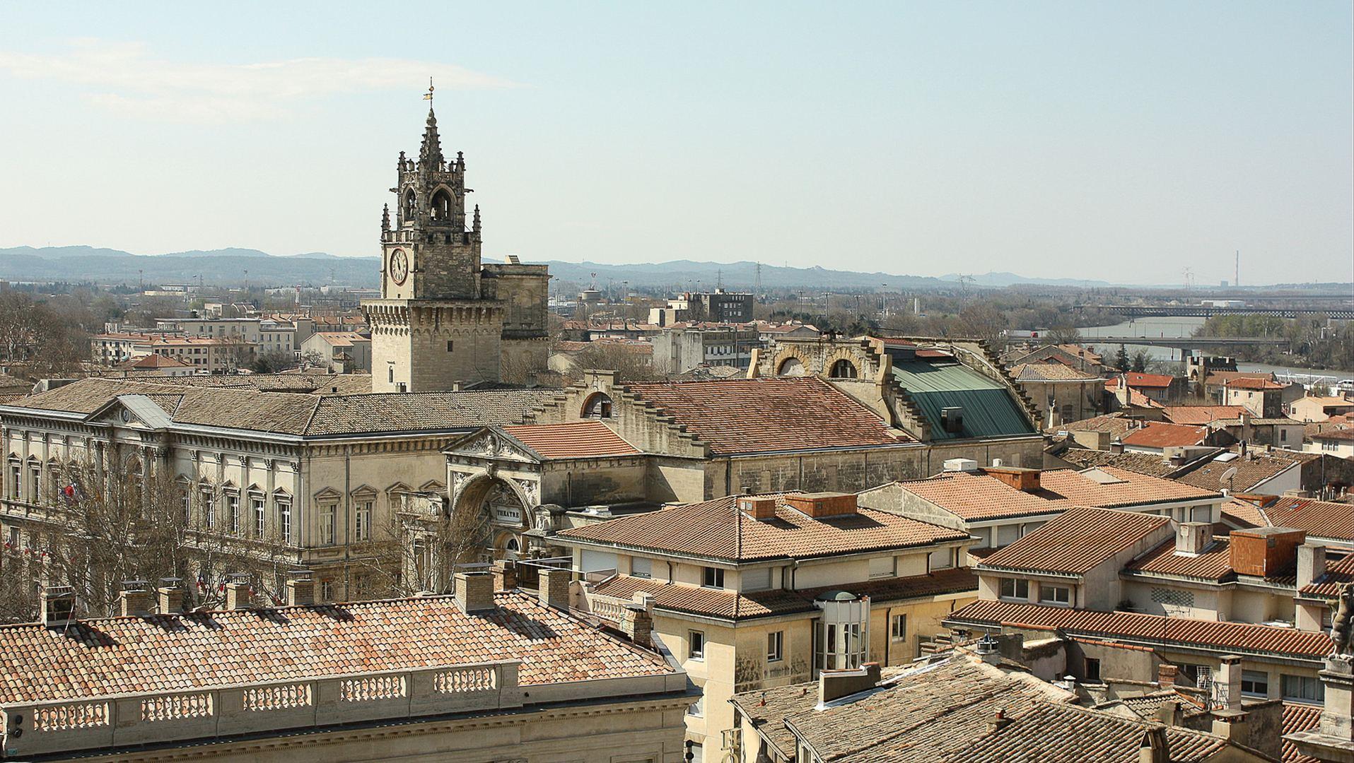 Avignon 47