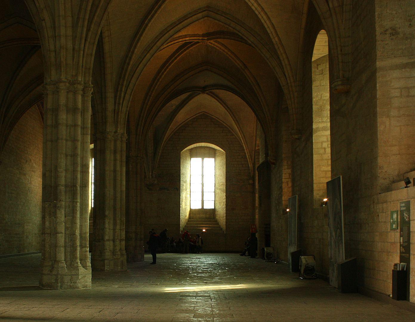 Avignon 48