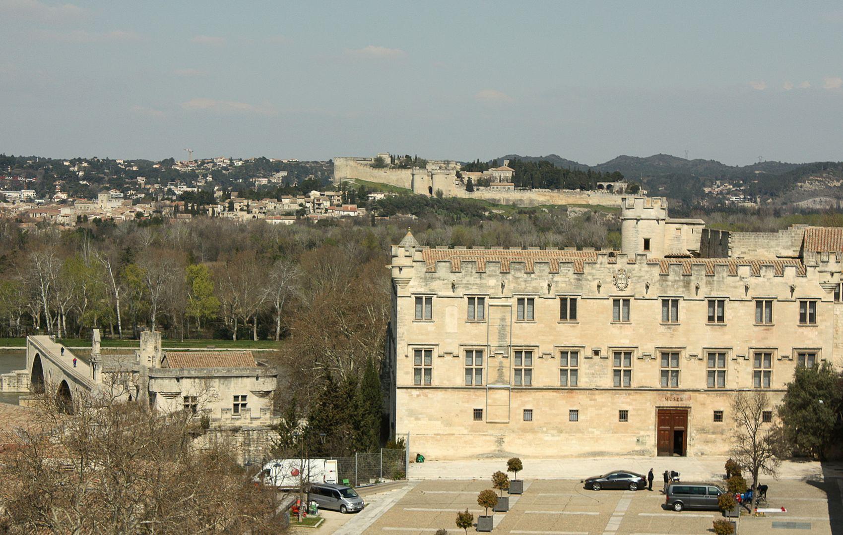 Avignon 49