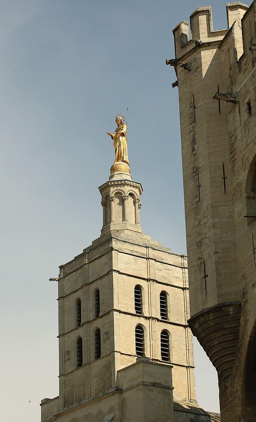 Avignon 50