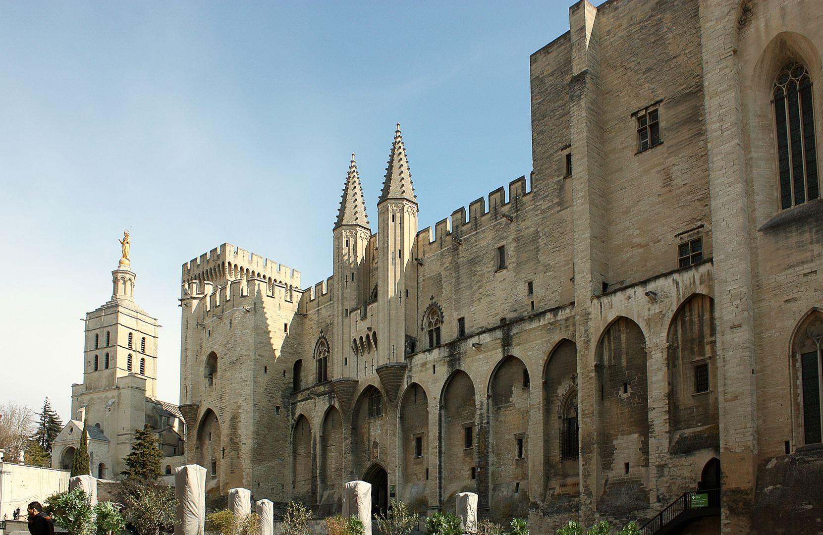 Avignon 52