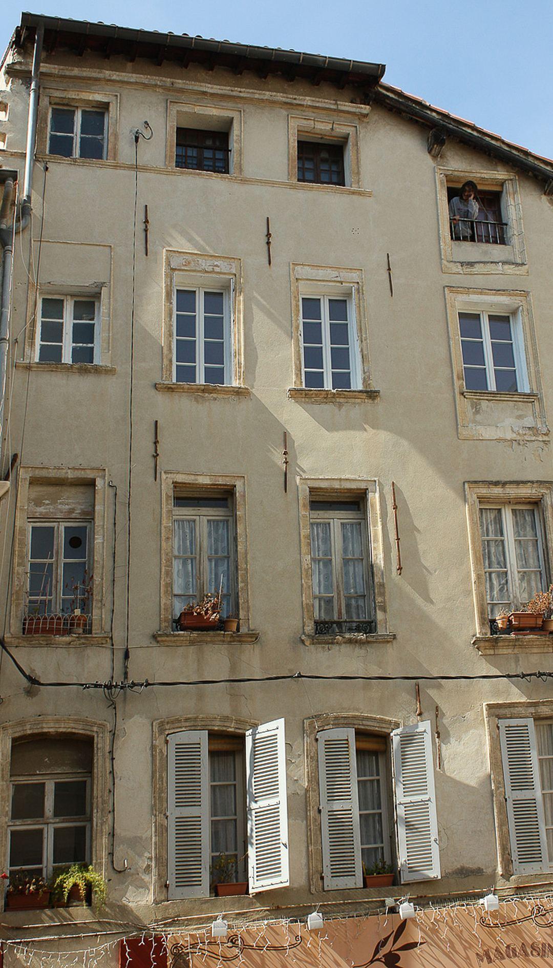 Avignon 53