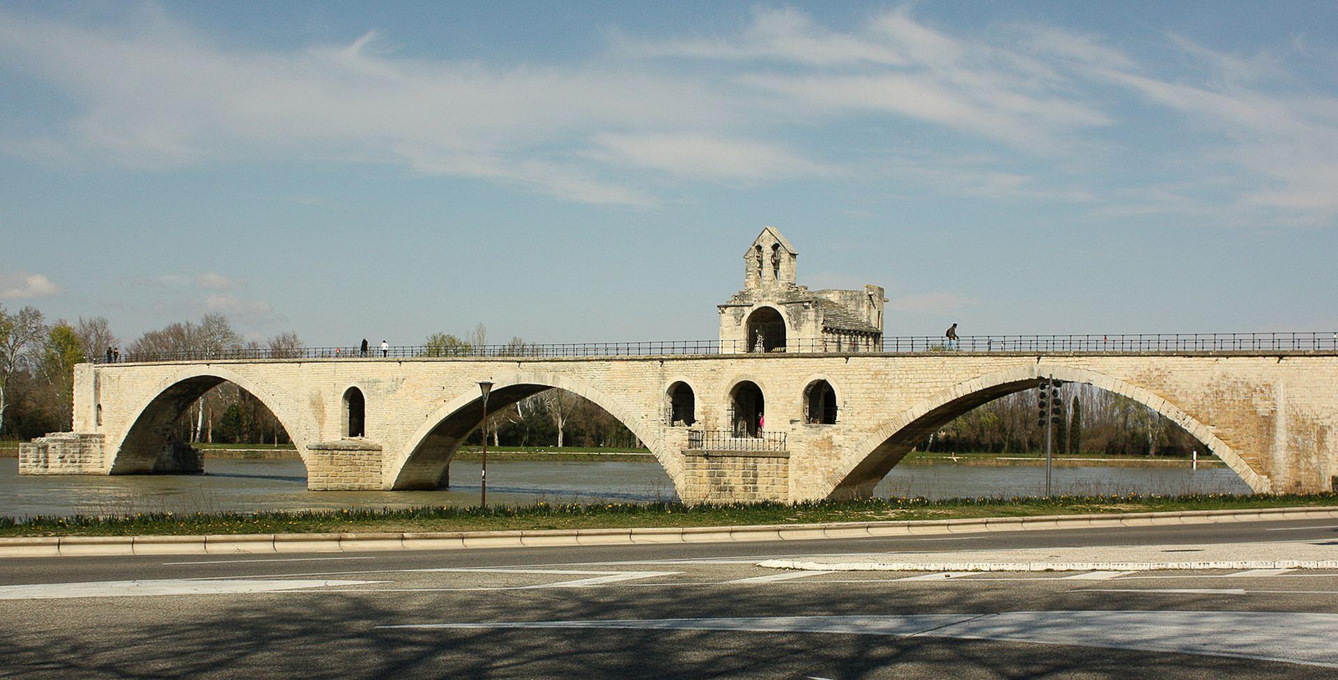 Avignon 54