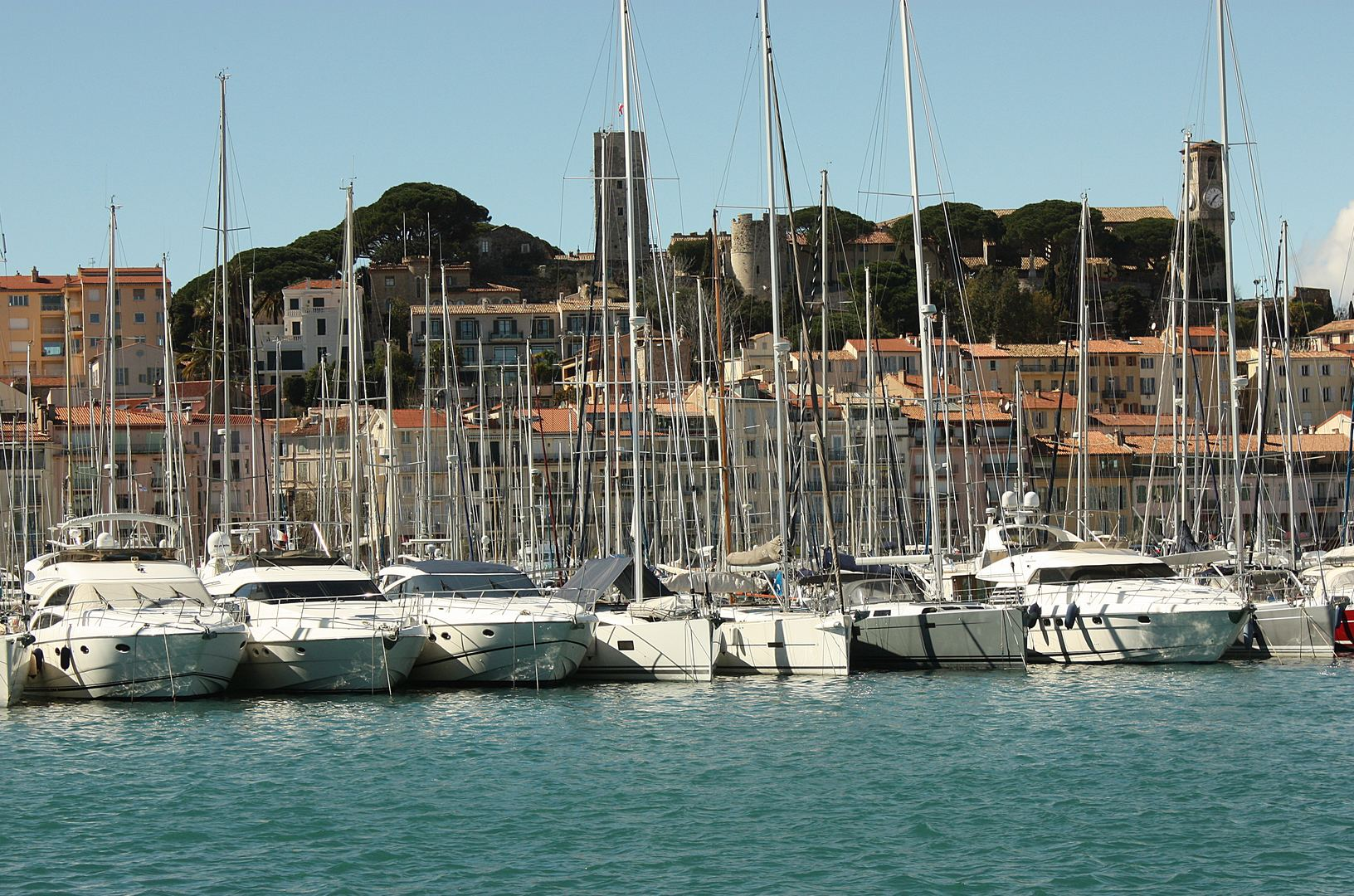 Cannes 02