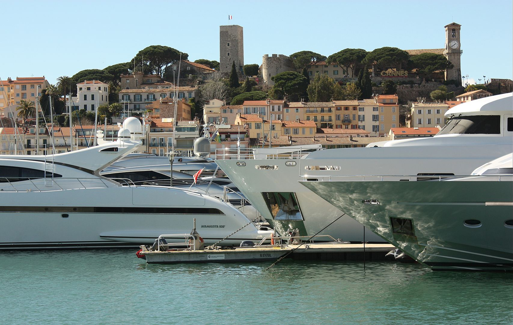 Cannes 03
