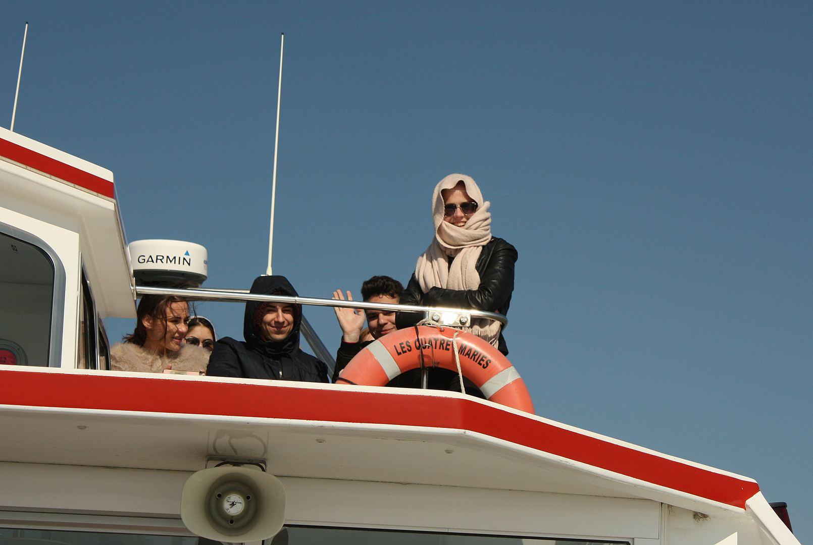 St maries de la mer 02